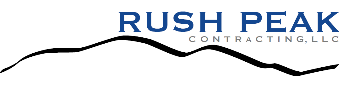 Rush Peak Contracting